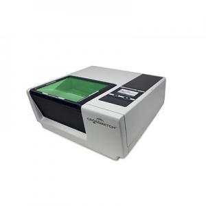 L-Scan 500-1000